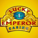 Lucky Emperor Casino - Your Instant Casino Bonus Reviews!