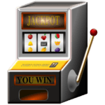 Slot Machine Strategy - Frequently Asked Questions About Slot Machines