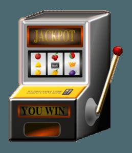 basic slot machine strategies