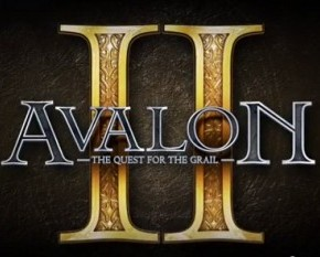 Avalon 2 logo