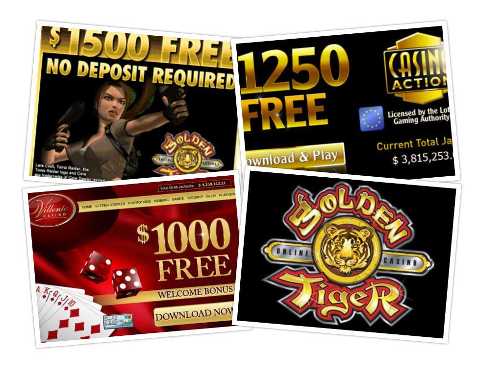 online casino reviews casino online bonus