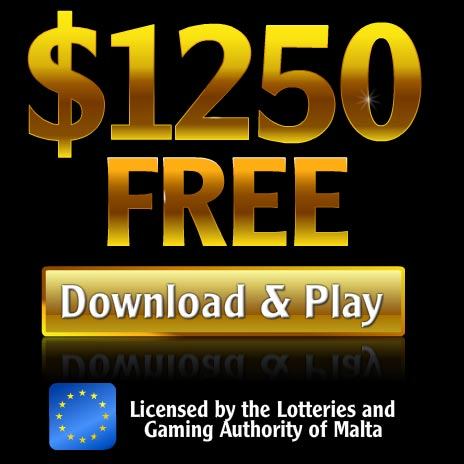 How you can find and Apply Free Online Online casino Games, عرب ألمانيا